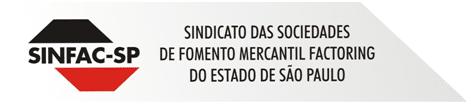 SINFAC SP