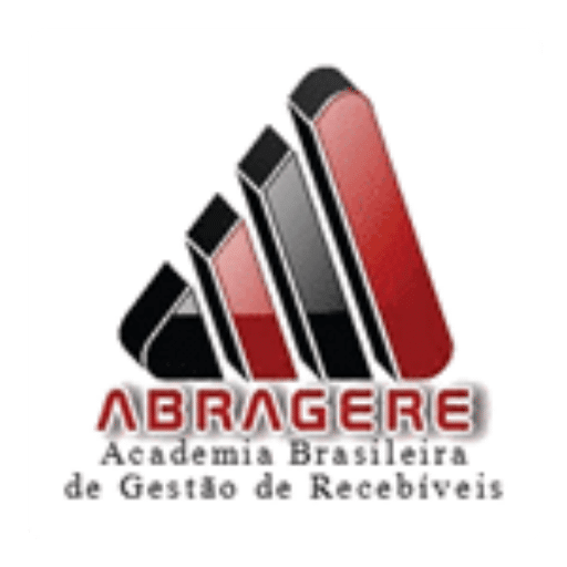 ABRAGERE – Academia Brasileira de Gestão de Recebíveis
