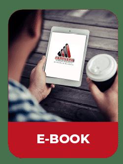Curso Abragere E-book