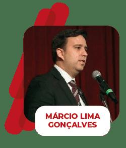 Marcio Lima Gonçalves