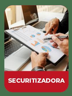 Curso Securitizadora