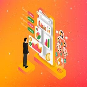 FinTechs e o Mercado de Fomento Comercial: aprenda as bases de como criar a sua FinTech